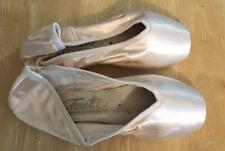 Toe Shoes Grishko Fouetté Size 5