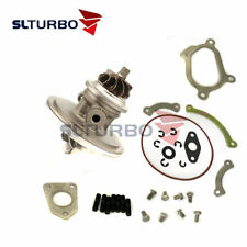 KKK turbocompresseur CHRA Renault Master II 2.5 dci G9U 53039880055 / 8200036999