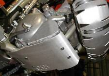 NEW FLATLAND RACING SKID PLATE 2011 KTM 150 XC SX, 2012 200 XCW 24-60