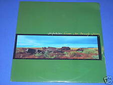 """Skiploader """"From Can Through String"""" Vinyl LP Factory Sealed"""