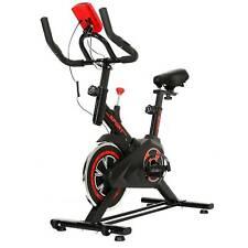 Equipo Bicicleta ejercicio gimnasia gimnasio en casa estática cardio fitness