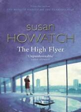 The High Flyer: Number 2 in series (St. Benet's),Susan Howatch