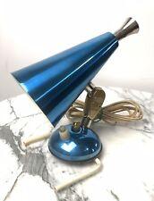 RITE LITE MIDCENTURY MODERN LAMP