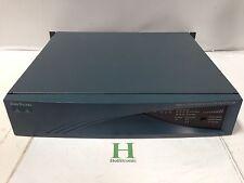 Cisco 68-1074-05 C0 VPN 3000 Concentrator W/ SEP-200U Module