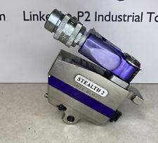 Hytorc Stealth 2 Drive Hydraulic Torque Wrench 21198