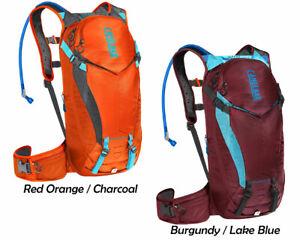 CamelBak KUDU Protector-10 Hydration Backpack, 3L (100oz) Reservoir