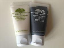 Facial Skin Care Kits & Gift-Sets