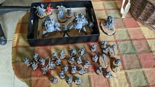 warhammer 40k adeptus mechanicus army