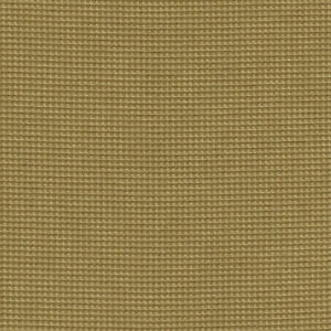 "Phifer 6269-8 Hobnob Tan Outdoor Furniture Fabric by Yard 54""W"