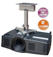 Projector Ceiling Mount for Panasonic PT-AT5000E AT6000 AT6000E AT6000U AX100U