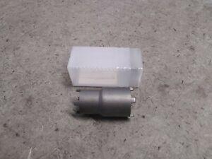 Honda MSX125 GROM - Clutch Nut Removal Oil Spinner Tool