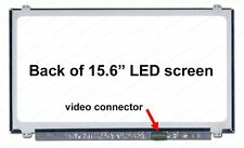 Neu Notebook LED Display  Dell Vostro 3568, 1920x1080 FULL HD IPS