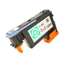 1PK Replacement For HP 88 Printhead Magenta&Cyan HP Officejet Pro K550 L7650