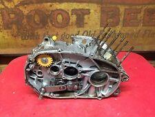 Yamaha RD350 Engine Cases  RD 350  Crank Motor  73 74