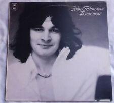 """Colin Blunstone – Ennismore  (1972) 12"""" Vinyl Album"""