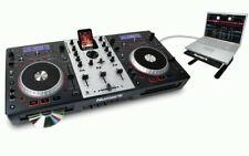Numark Party Mix - 2-kanal DJ Controller