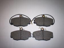 PEUGEOT 205 / 305 / 309 / FRONT BRAKE PADS - BP200