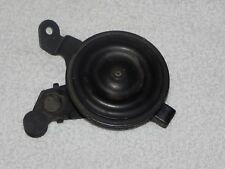 92-93 Lexus ES300 92-93 Camry Security Horn 86510-33010  072100-7011