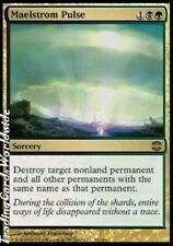 Maelstrom Pulse // NM // Alara Reborn // Engl. // Magic the Gathering