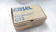 COSEL GT3W POWER SUPPLY
