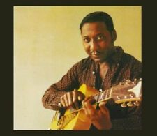 CD de musique pour Blues Muddy Waters