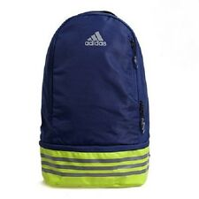 2aaaf6d0d3858 BRAND NEW ADIDAS ACTIVE SPORTS BACKPACK RUNNING BACKPACK-NAVY
