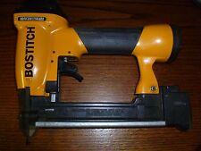 C91 Stanley Bostitch Pneumatic Stapler USO56-1 UPC 077914037545