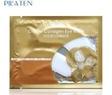 20 Pairs PILATEN Collagen Eye Pad Mask Anti Dark Circle / Wrinkles Exp 05/2019