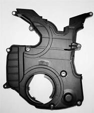 MN143079 OEM Mitsubishi EVO VIII Lower timing belt cover 4G63 Turbo Evolution 8