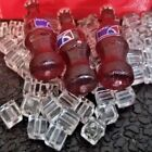 Choose Cooler Addons RC 1/10 Scale Ice Soda Cola Pepsi Rock Crawler Accessories