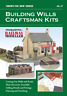 Peco No: 27 Shows You How Series: Building Wills Craftsman Kits