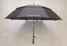 Regenschirm Jaguar Schirm Regen Schutz Golfschirm Premium 50JEUM119BKA