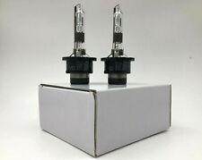 2x New OEM for 98-05 Lexus GS 300 400 430 Xenon D2R Bulb HID Headlight