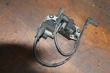 DUCATI 750SS IE 750 900 SS COILS AND LEADS