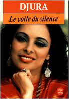 Livre Poche le voile du silence Djura book