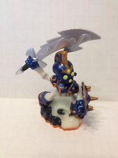 Skylanders Giants Chop Chop Figure