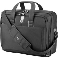 """NEW HP Professional TSA Top Load Carrying Case - Fits up to 15.6"""" H4J92UT NICE"""