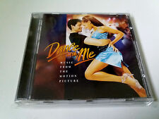 """ORIGINAL SOUNDTRACK """"DANCE WITH ME"""" CD 15 TRACKS BANDA SONORA BSO OST CHAYANNE"""