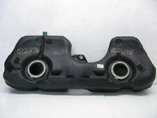 06-11 BMW E90 E91 E92 E93 335i 328i FUEL GAS GASOLINE TANK 22317B