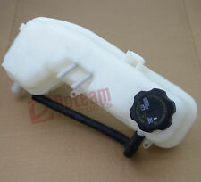 Coolant Recovery Expansion Tank For Chevrolet Cavalier Malibu Sunfire Grand AM
