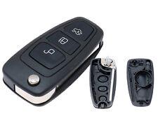 Für Ford Schlüssel Funkschlüssel  Ersatzschlüssel Klappschlüssel Gehäuse  A144