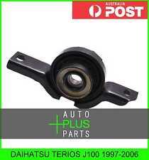 Fits DAIHATSU TERIOS J100 Driveshaft Prop Shaft Center Bearing Support