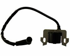 Ignition Coil For Toro 20382 20337 20379 Lawn Mowers Powered by Honda GCV160