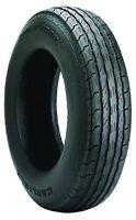 New Carlisle Sport Trail LH Bias Trailer Tire Only ST185/80D13 185 80 13 8PR LRD