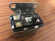 HVAC Blower Motor Cutout Relay 4 Seasons 35767 FITS CHEVY CAMARO CORVETTE