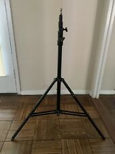 New listing Mse Lightweight Stand
