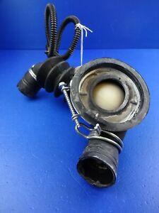 Bosch Maxx 7 Eco Wash WLM40 > Ablaufbalg Saugschlauch 5500003604 #N599