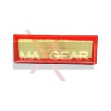 Luftfilter - Maxgear 26-0208
