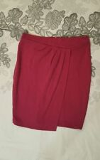 Polyester Business Petite NEXT Skirts for Women