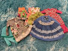 Blythe Dresses Lot